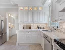 custom made kitchen cabinets custom kitchen cabinets in toronto devix kitchens