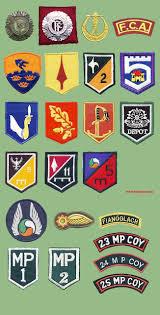 Irish Republican Army Flag 183 Best Irish Army Uniforms Images On Pinterest Ireland Irish