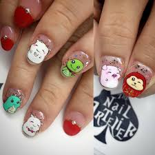 cute girly nail designs gallery nail art designs