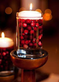 Floating Candle Centerpiece Ideas 30 Creative Diy Examples Of Candle Holders Floating Candles