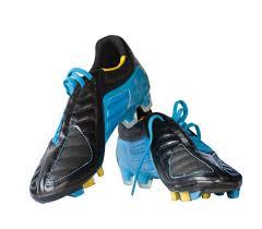 buy football boots how to buy football boots with a changeable studs sole ebay