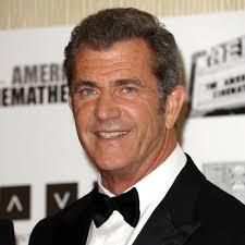 M El Mel Gibson Steckbrief Bilder Und News