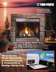 Outdoor Fireplace Surround by Ideas U0026 Tips Montego Fireplace Surround By Stone For Outdoor Ideas