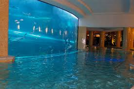 Las Vegas Home Decor Stores 55 Most Awesome Swimming Pool Designs On The Planet View In