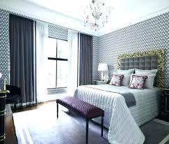 window drapery ideas drapes for bedroom drapes bedroom bedroom drapery ideas photos