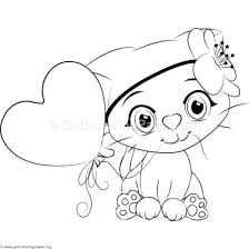 teddy bear alphabet letter y coloring pages u2013 getcoloringpages org