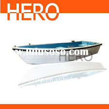 home built and fiberglass boat plans how to plywood ski home built and fiberglass boat plans how to scarano boat building