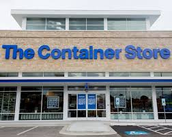 the container store kc seen the container store opening weekend event thisiskc
