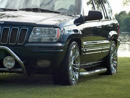 2002 jeep grand steve168 2002 jeep grand specs photos modification info