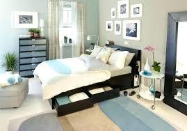 Modern Bedroom Rugs Circle Bedroom Rugs Area Rugs Blue Rug Inch Rug Circle