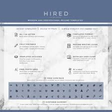 creative resume templates for microsoft word creative resume template archives hired design studio 28 like