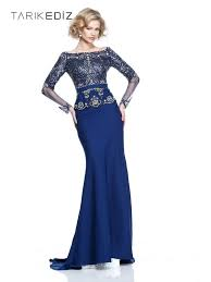 dresses to wear to a bar mitzvah guests how to dress for a bat or bar mitzvah glitterati