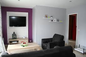 chambre grise et mauve chambre grise et prune images mur gris et violet fashion designs