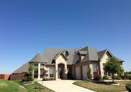 custom home design ideas avoiding mcmansions custom home design ideas not crass