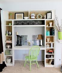 amenagement bureau domicile stunning bureau de maison design pictures yourmentor info