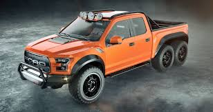 2017 ford ranger xlt double cab 4x4 review loaded 4x4 2017 ford ranger to get reverse camera sync 3 and euro 5 engines