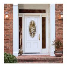 lovely x sized classic style fiberglass single entry how to choose