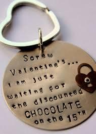 funny valentine quotes valentine jinni