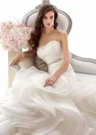 australian wedding dress designer essense of australia wedding dresses designer wedding dresses