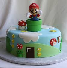 mario birthday cake mario birthday cake cakes i want to make or wish i made