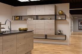 nolte wohnzimmer ideen schönes nolte kuchentheke nolte wohnzimmer abomaheber