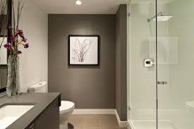Remodel Small Bathroom Cost Remodel A Bathroom Stunning Small Bathroom Remodel Cost