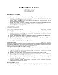 Outside Sales Resume Sample by Senior Mortgage Loan Closer Resume Sample Vinodomia