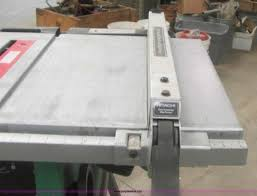 porter cable table saw review porter cable table saw pcb270ts best cable 2017