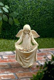 religious garden statues australia home outdoor decoration