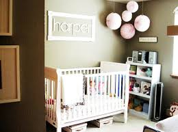 Modern Nursery Decor Baby Nursery Decor Perfect Concept Modern Baby Nursery Ideas