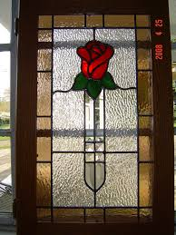 stained glass door patterns stained glass coco724 u0027s weblog