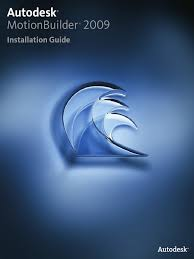 mb installationguide installation computer programs