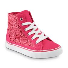 I Love Comfort Shoes At Sears Girls U0027 Shoes Shoes For Girls Sears Pinkie Steps Pinterest