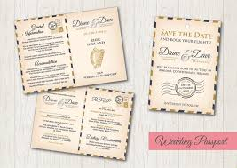 Best Save The Dates 15 Brilliantly Creative Save The Date Ideas Weddingsonline