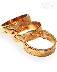 gold wedding rings in nigeria izyaschnye wedding rings sales of wedding rings in nigeria