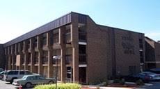 Hilton Garden Inn Falls Church - hilton garden inn falls church first class falls church va