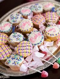 dessert ideas for baby shower baby shower food ideas baby shower mini food ideas