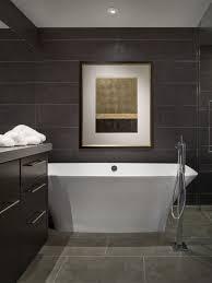 bathroom ideas for walls gray walls bathroom ideas houzz