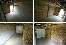 Floor Plans For Garage Conversions Convert Garage To Living Space U2013 Venidami Us