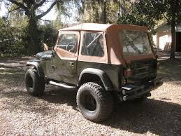 jeep kaiser lifted 1986 jeep cj7 overview cargurus