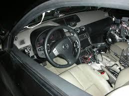 custom nissan 370z interior all new custom interior pics my350z com nissan 350z and 370z