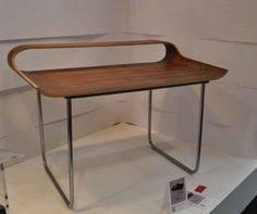 fancy receptionist furniture 15667 design pinterest