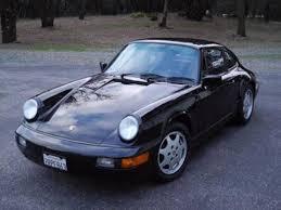 porsche 911 1990 for sale porsche 911 for sale in madras or carsforsale com