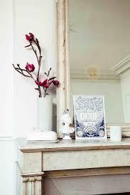 interior design at home a scandi furniture designer at home in paris remodelista