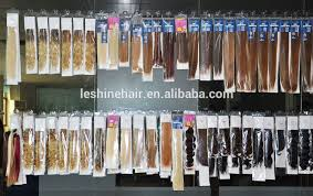 hair extensions brands alibaba express brand name best quality remy hair extension