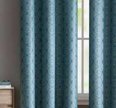 Blackout Curtains 108 Inches Curtains And Drapes 108 Inch Size Length Bestwindowtreatments For