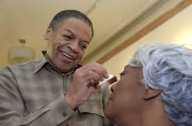 make up classes in baltimore md back in baltimore oprah s longtime makeup artist transforms