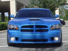 2008 dodge charger lights 12801unidan 2008 dodge charger specs photos modification info at