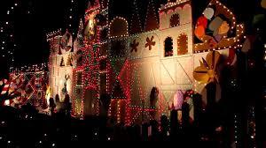 woodland hills christmas lights candy cane lane woodland hills youtube