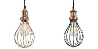 Industrial Pendant Lighting Australia Pendant Lighting Industrial Style Industrial Pendant Lighting Bulb